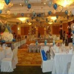9-balon-centerpiece