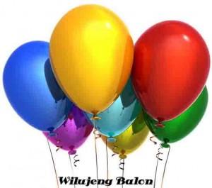 Jual | Sewa | Produksi Balon Printing, Balon Botol, Dekorasi Balon, Balon Gate Start Finish, Beach Ball, Balon Coin, Balon Iklan, Balon Promosi, Balon Tepuk , Rumah Balon| Jakarta