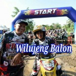 balon-gate-dirt-bike-palembang