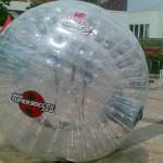 1-crazy-ball-zorb-ball