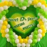 18-dekorasi-styrofoam-sweet-17an