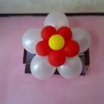 Bunga Balon