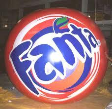 6-balon-promosi-bulat