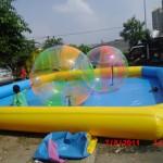 7-kolam-balon