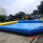 8-kolam-balon