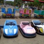 9-batery-car