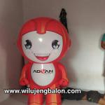 Balon Advan