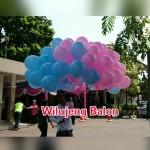 Balon Gas