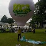 BogorSelatan-20120609-00188