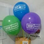 Balon Print 212 Mart
