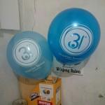 Balon Print 31