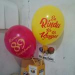 Balon Print Jayapura