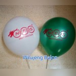 Balon Print NEEDS Indonesia 3